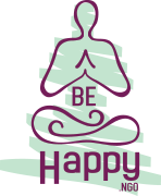 Be Happy NGO